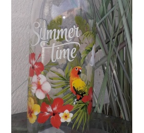 carafe_summer_time3