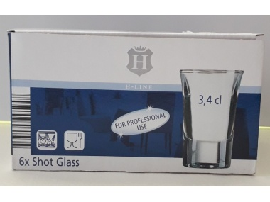 verre_6_shooter